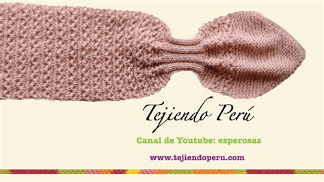 bufanda gatito a crochet bufanda gatito en dos agujas knitted neck scarf parte 2