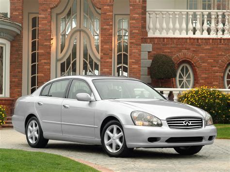 infiniti fuel economy infiniti q45 technical specifications and fuel economy