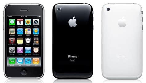 Hp Iphone Di daftar harga hp apple iphone terbaru dan terlengkap di 2018