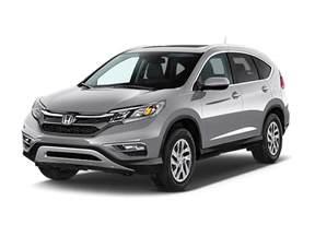 Honda Crv 2016 Honda Crv Ex L 2016 Reviews Autos Post