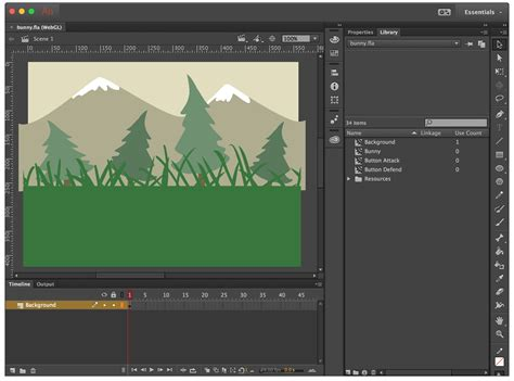 how to in adobe animate cc books adobe animate cc 2015 iso free