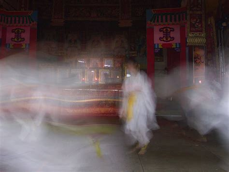 film ghost month a month of hungry ghosts photos