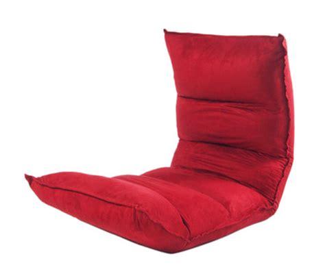 5 Position Floor Chair by 5 Position Floor Chair Reviews Shopping 5