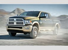 2012 Ram 2500 Laramie Longhorn 4x4 Mega Cab 2017 New Ford Lifted Trucks For Sale