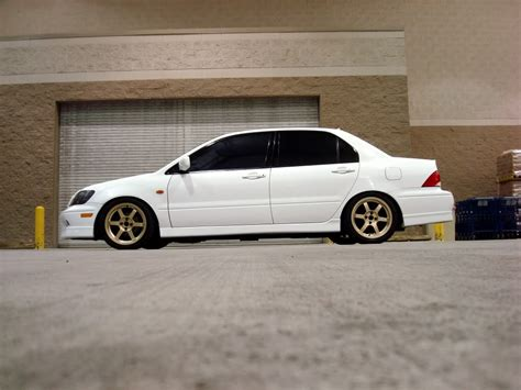 mitsubishi lancer jdm 2002 rota gridz page 2 evolutionm mitsubishi lancer and