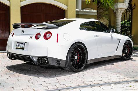 subaru gtr 2015 100 subaru gtr white nissan gt r car pictures