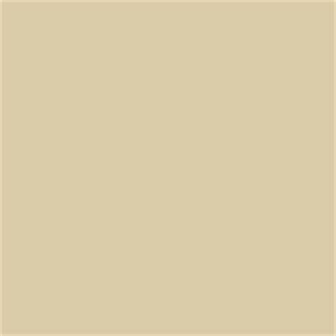sherwin williams believable buff color scheme for believable buff sw 6120