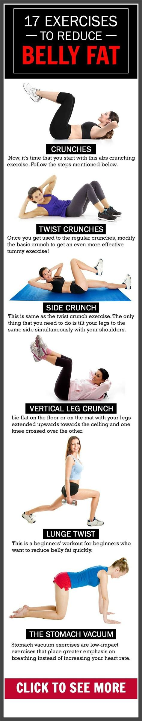 41 best images about exercise on challenges fitness and workouts