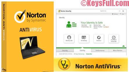 norton antivirus 2017 free download full version with download antivirus norton full crack toast nuances