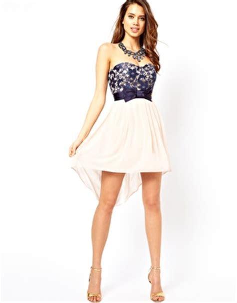 abiye elbise modelleri fiyatlar mini abiye elbise modelleri 2013 mini abiye elbise modelleri moda