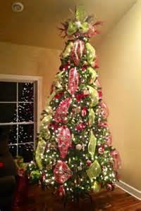 christbaum weihnachtsbaum weihnachtsbaum schm 252 cken 40 einmalige bilder zum