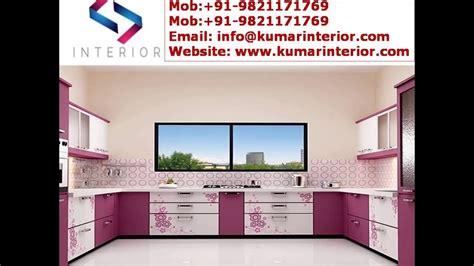 sleek kitchen designs sleek modular kitchen designs modular kitchen modular