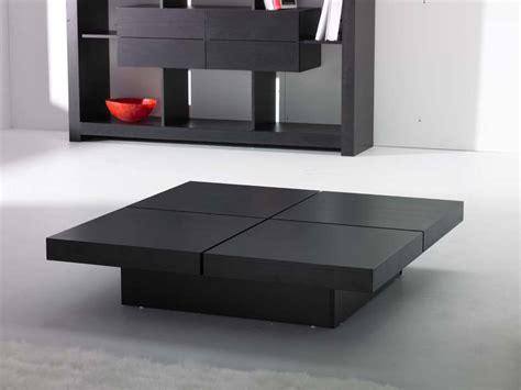 modern living room table top ten modern center table lists for living room homesfeed