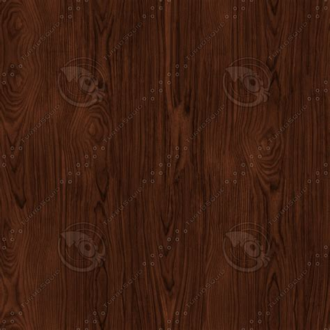 large wood texture other wood hd large