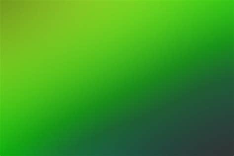 imagenes de tonos verdes ilustraci 243 n gratis curso degradado color patr 243 n