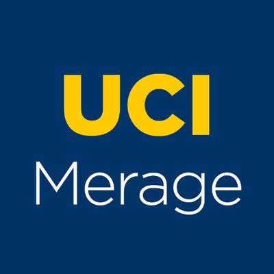 Of California Irvine Mba Profile by Uc Irvine Merage Ucirvine Mba
