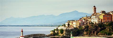 Location Voiture Bastia Port by Location De Voiture 224 Bastia 224 Partir De 27 Par Jour Hertz
