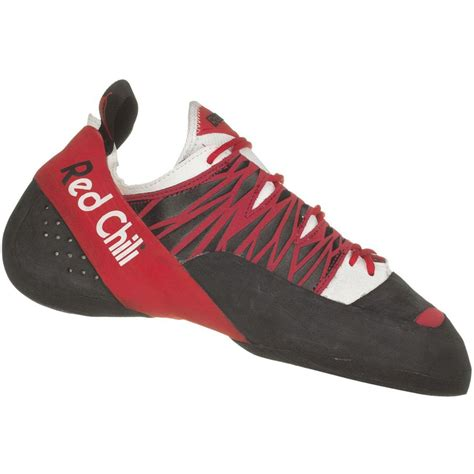 chili climbing shoes review chili stratos climbing shoe s backcountry