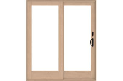 andersen exterior glass bevil doors a series windows doors andersen windows