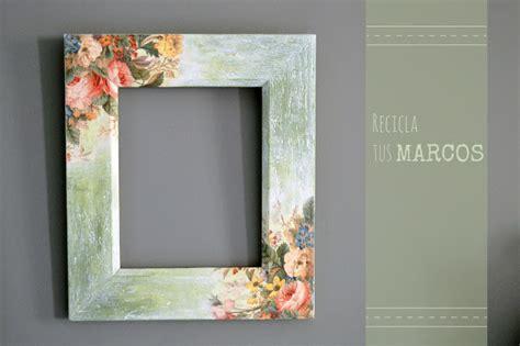 imagenes uñas efecto espejo recuperar muebles hacer bricolaje es facilisimo com