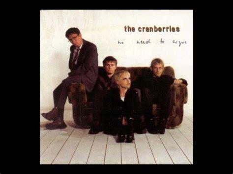 testo dreams cranberries empty cranberries musica e