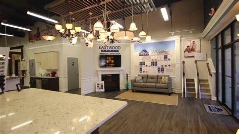 legendary homes design center greenville sc greenville design center greenville sc eastwood homes