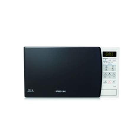 Microwave Samsung Tds samsung microwave oven price in bangladesh samsung