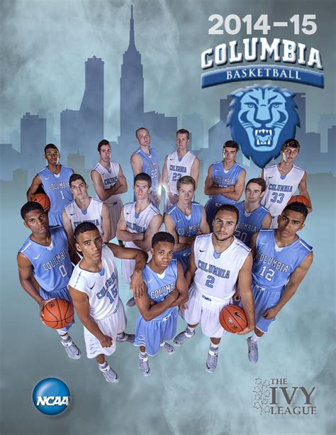 a time to stir columbia 68 books 2014 15 columbia s basketball record book by columbia
