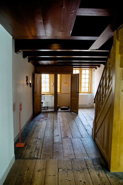 amsterdam hidden attic church clergy bedroom index of wp content uploads 2013 08