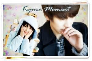 Ff Kyuhyun Sekolah Hamil Rekomendasi Fanfiction Update 140415 Lalakarisma S Blog