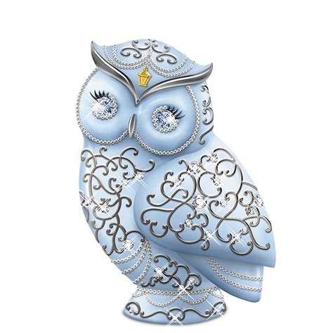 owl gifts the ultimate owl gift list 40 owl gifts