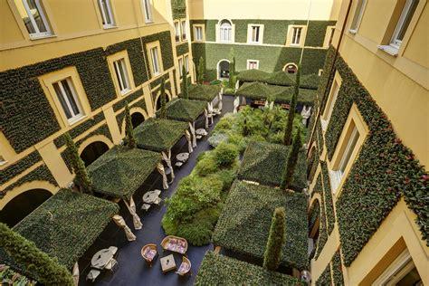 giardino di ripetta roma meeting rooms at residenza di ripetta via di ripetta 231