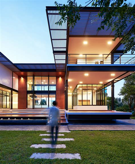 architectural home designer gallery of k por house sute architect 1