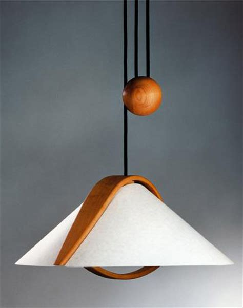 Pull Dining Room Light by Justice Design Dom 8551 Domus Arta Alder Pull Light