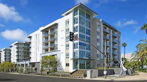 equity appartments los angeles smoke free apartments from equity residential equityapartments com