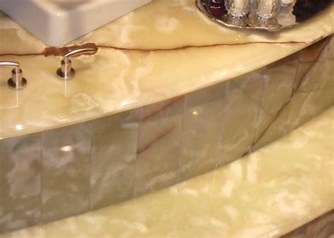 onyx bathtub onyx tile in bathroom tile shower with custom onyx shower