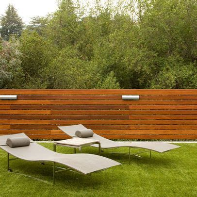 landscape layout horizontal modern landscape design ideas pictures remodel and