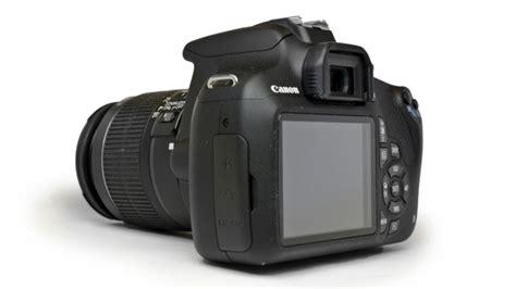 Kamera Canon 1200d Murah canon eos 1200d iframe rental kamera sewa kamera terbaik sejak 2012 rental kamera jogja