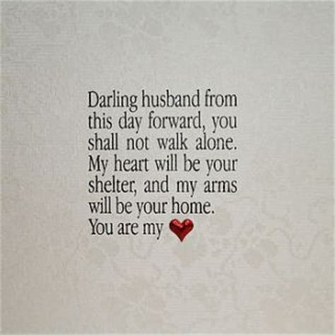 a poem for my husband husband quotes and poems quotesgram