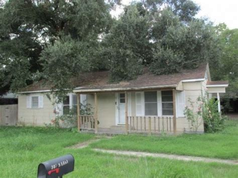 homes for edna tx edna reo homes foreclosures in edna search