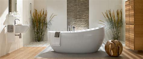 top 25 modern bathroom design exles mostbeautifulthings top 25 modern bathroom design exles mostbeautifulthings