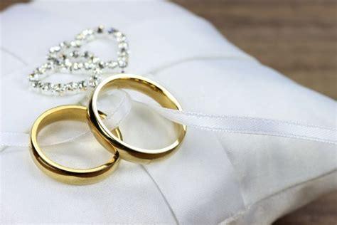 biaya membuat na nikah simulasi realistis rincian biaya pernikahan di tempat