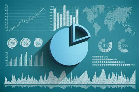 aziende distribuzione alimentare azienda nella gdo alimentare analisi e segmentazione