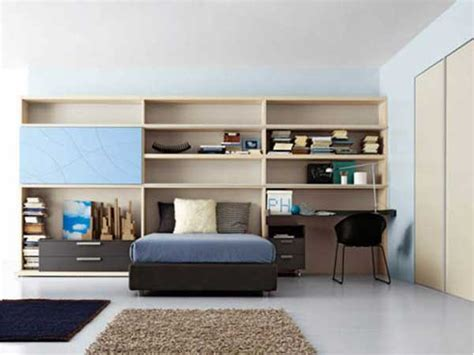 modern boys room modern design for teenage boys room design inspirations