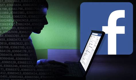Facebook Scams Winning Money - facebook scam lets hackers clone your account and steal money tech life style