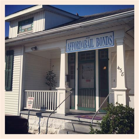 china doll gretna affordable bail bonds gretna la 70053 yp