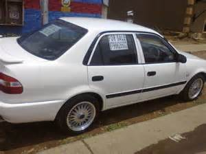 Used Cars For Sale In Pretoria Junkmail Junk Mail Cars In Gauteng Autos Post