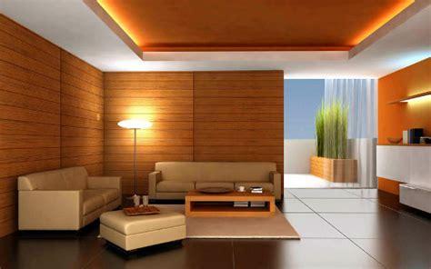 Conceito de Decoração de Interiores