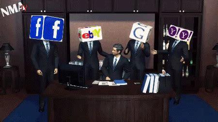 format gif facebook social media facebook gif find share on giphy