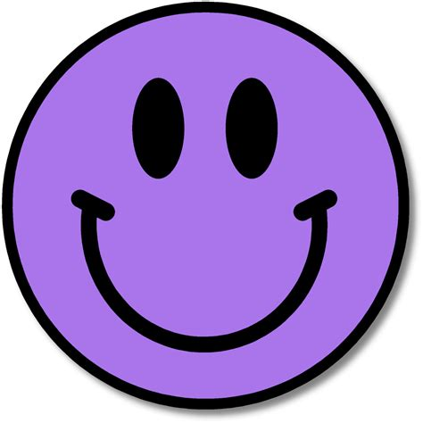 Smile Clipart Smiley Clip Clipartion